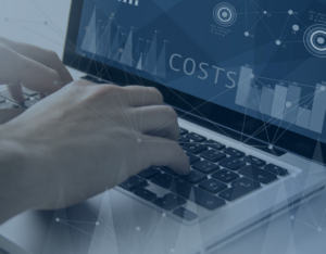 Controlling Software Costs