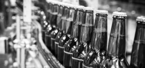 Brewery Equipment Vendor Financing