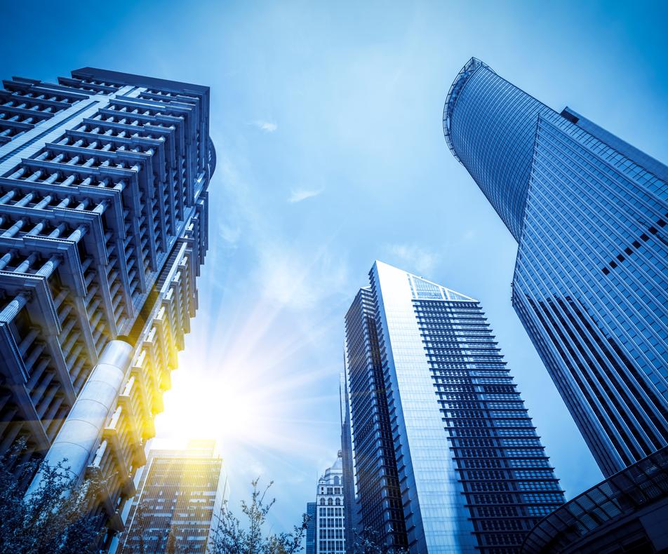 Vendor Financing Benefits Background