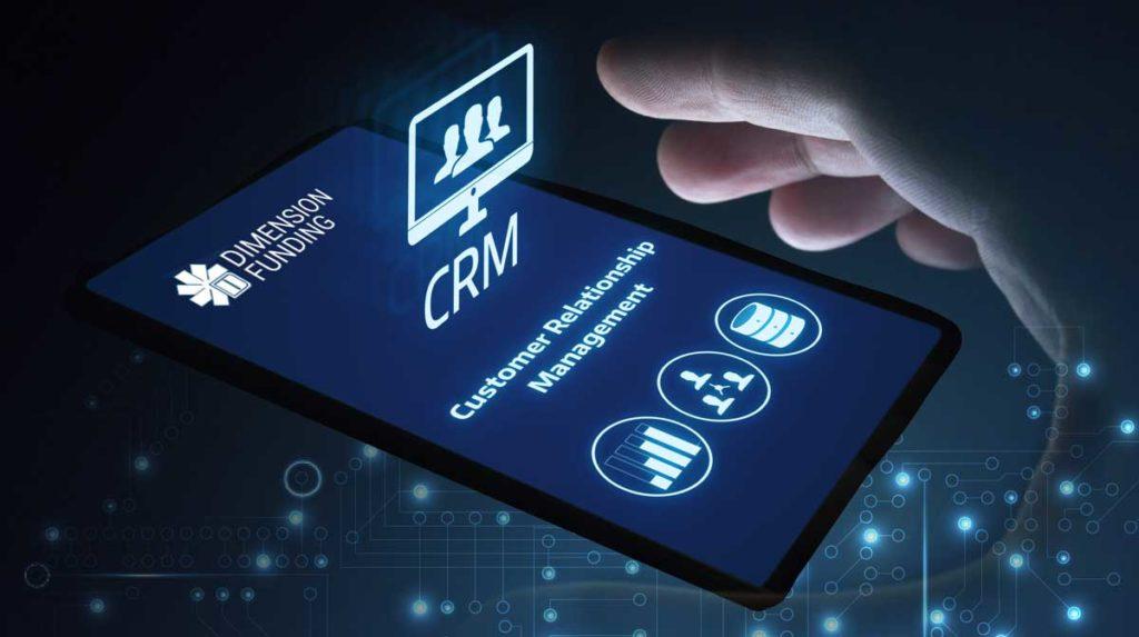 CRM Multi-Year Subscription