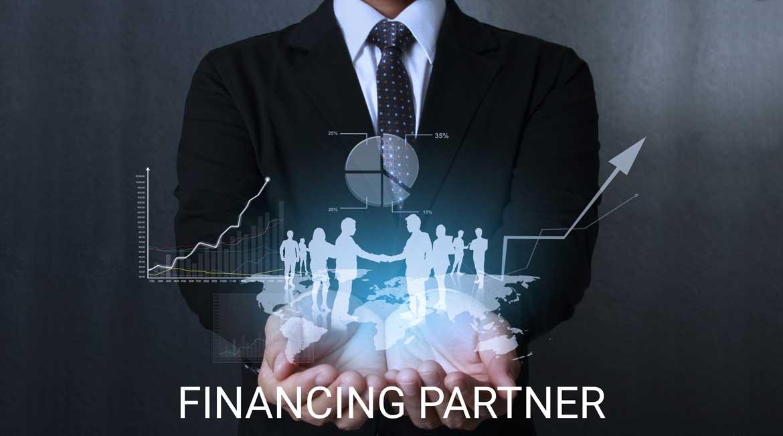 Benefits of a Software Vendor Partner