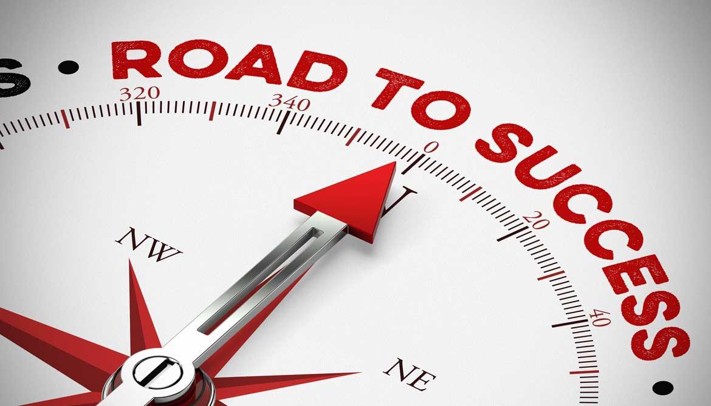Vendor Partner Program is your Road to Success