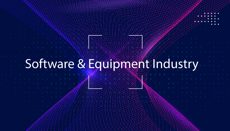 Software & Equipment Financing