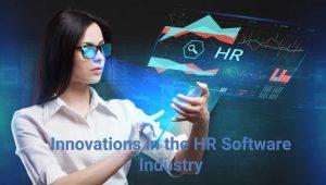 HR Software Innovations